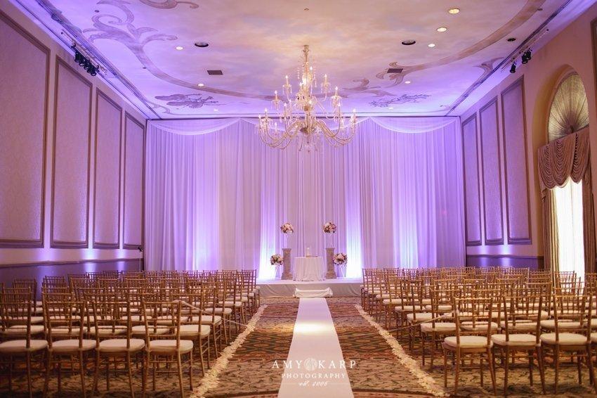 dallas-wedding-photographer-adolphus-hotel-wedding-nicole-greg-018