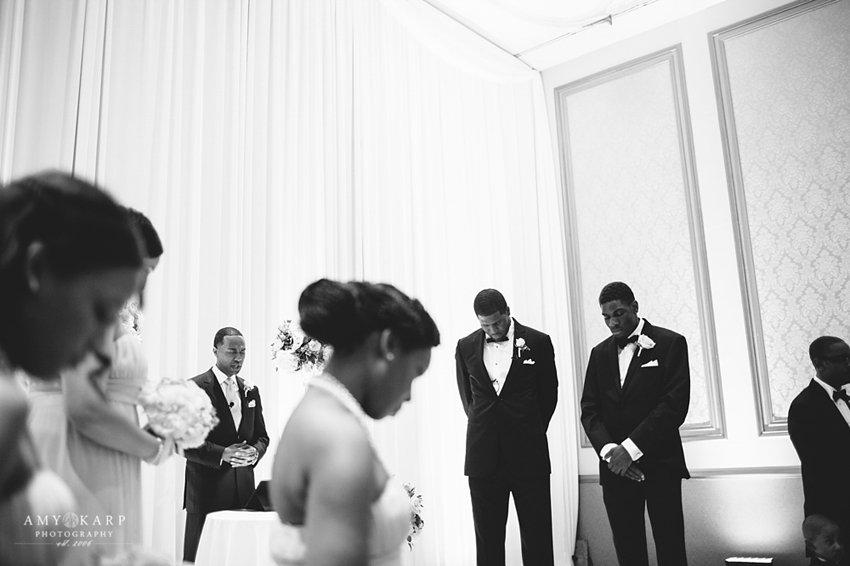 dallas-wedding-photographer-adolphus-hotel-wedding-nicole-greg-019