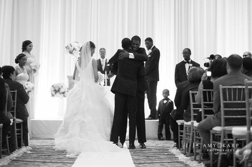 dallas-wedding-photographer-adolphus-hotel-wedding-nicole-greg-020