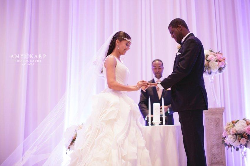 dallas-wedding-photographer-adolphus-hotel-wedding-nicole-greg-024