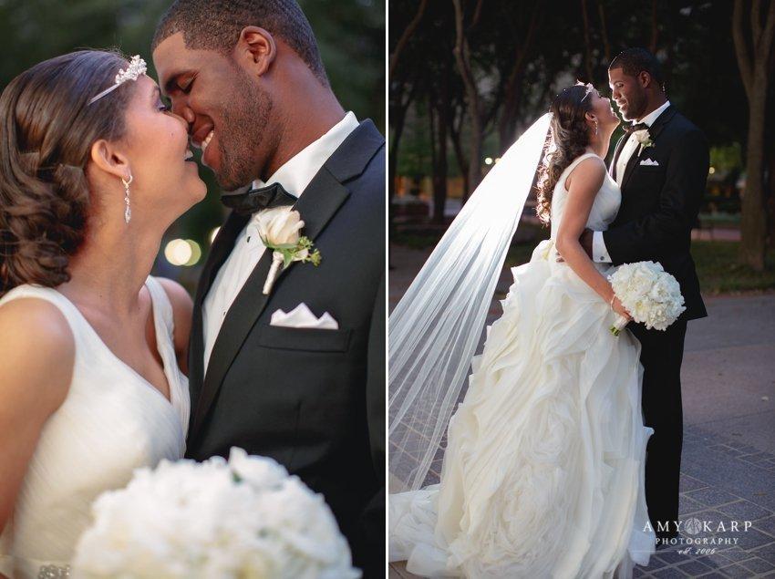 dallas-wedding-photographer-adolphus-hotel-wedding-nicole-greg-027
