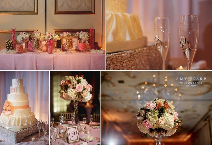 dallas-wedding-photographer-adolphus-hotel-wedding-nicole-greg-031