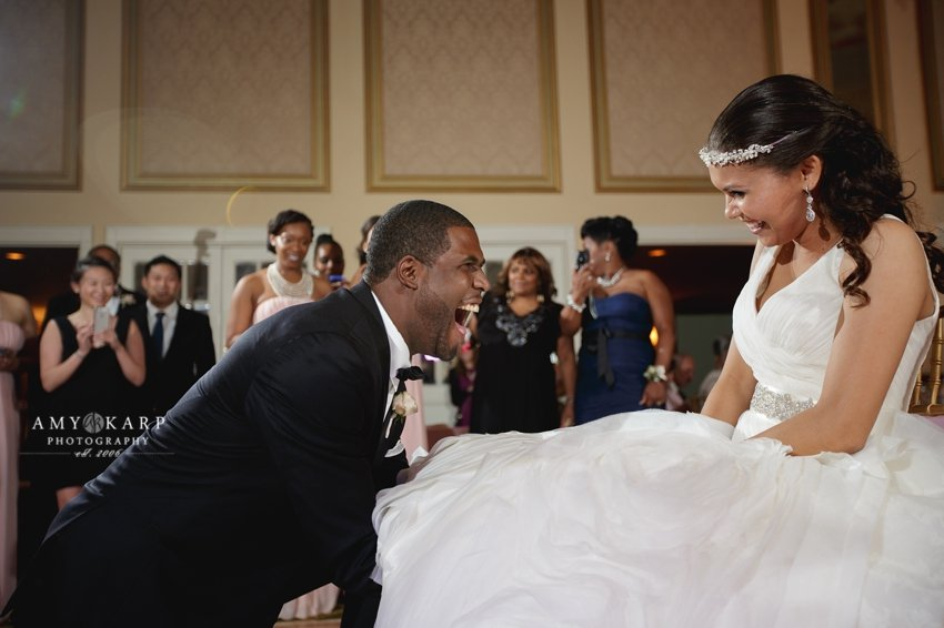 dallas-wedding-photographer-adolphus-hotel-wedding-nicole-greg-043