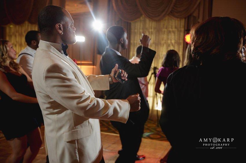 dallas-wedding-photographer-adolphus-hotel-wedding-nicole-greg-045