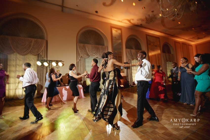 dallas-wedding-photographer-adolphus-hotel-wedding-nicole-greg-047