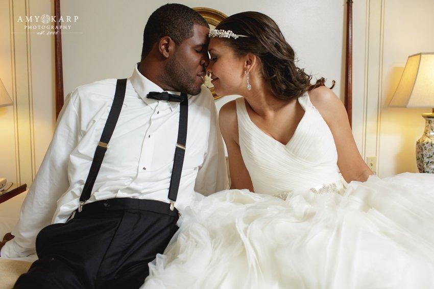 dallas-wedding-photographer-adolphus-hotel-wedding-nicole-greg-058