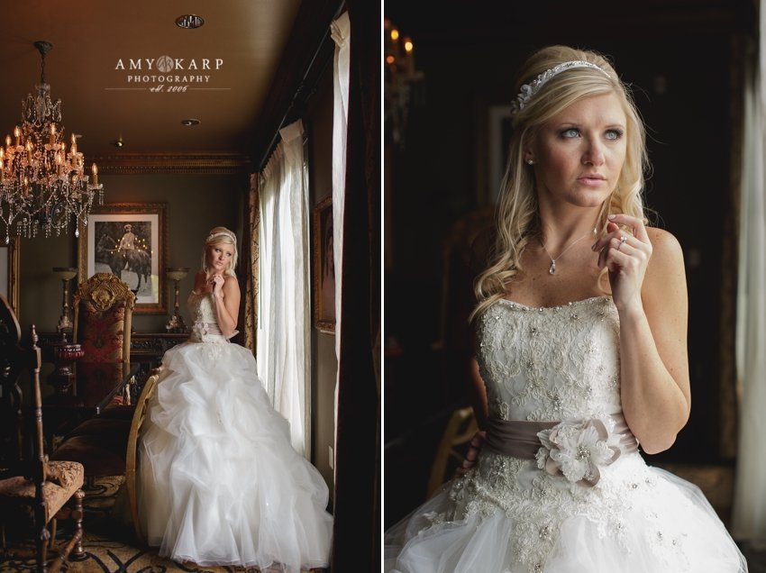 dallas-wedding-photographer-jasmine-bridals-hotel-zaza-001