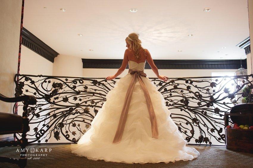 dallas-wedding-photographer-jasmine-bridals-hotel-zaza-004