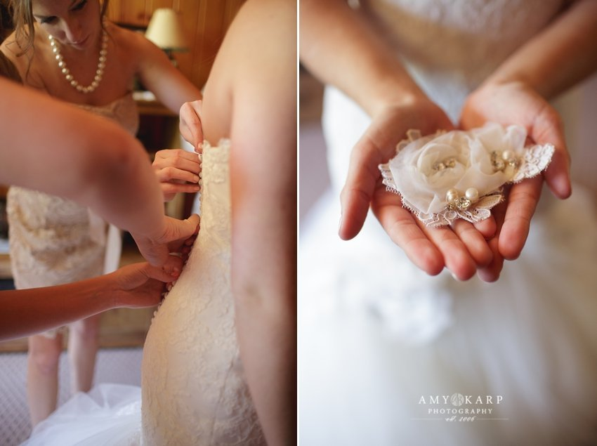 dallas-wedding-photographer-longhorn-ranch-wedding-012