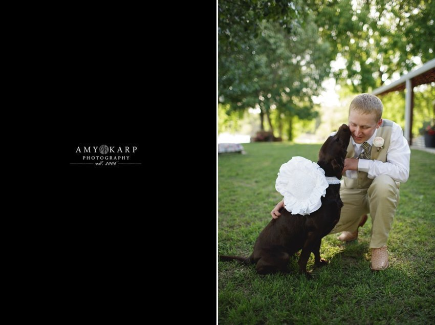 dallas-wedding-photographer-longhorn-ranch-wedding-035