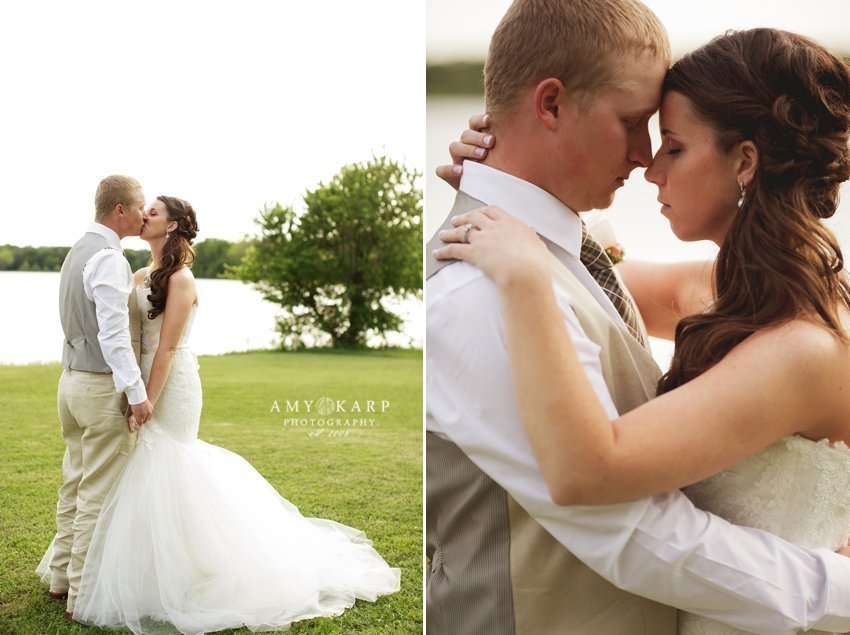 dallas-wedding-photographer-longhorn-ranch-wedding-054
