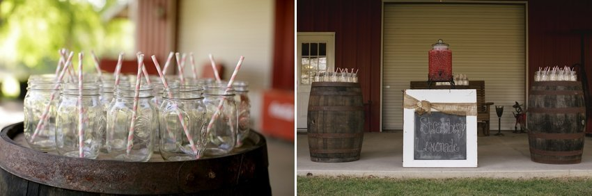 dallas-wedding-photographer-longhorn-ranch-wedding-057