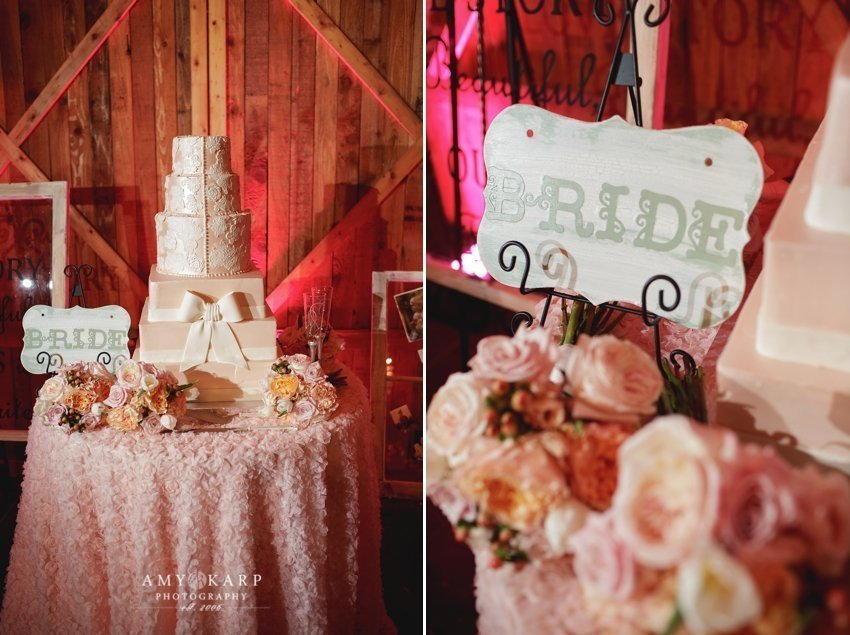 dallas-wedding-photographer-longhorn-ranch-wedding-061
