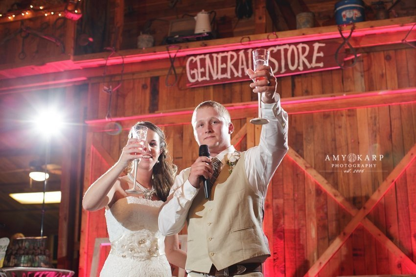 dallas-wedding-photographer-longhorn-ranch-wedding-067