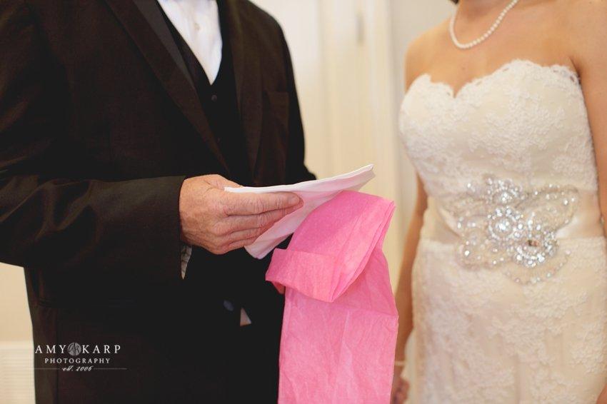 dallas-wedding-photographer-outdoor-wedding-kara-danny-008