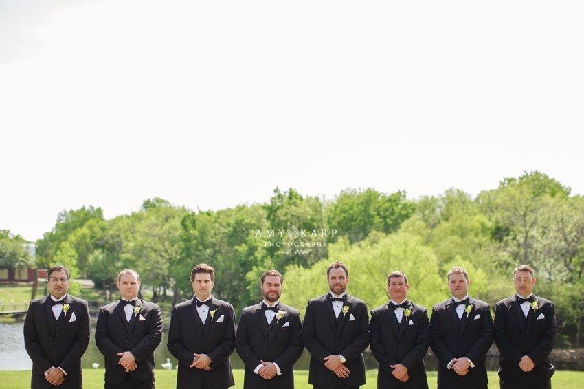 dallas-wedding-photographer-outdoor-wedding-kara-danny-013