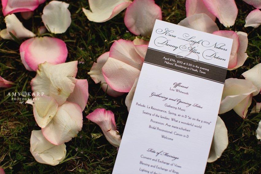 dallas-wedding-photographer-outdoor-wedding-kara-danny-015