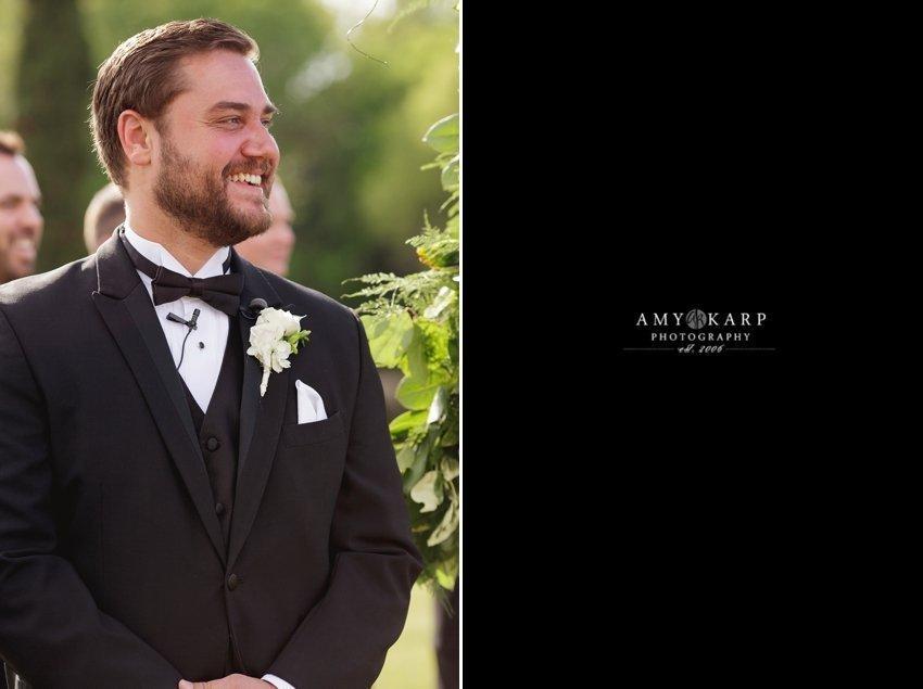 dallas-wedding-photographer-outdoor-wedding-kara-danny-017
