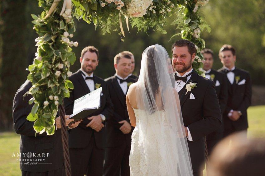 dallas-wedding-photographer-outdoor-wedding-kara-danny-021