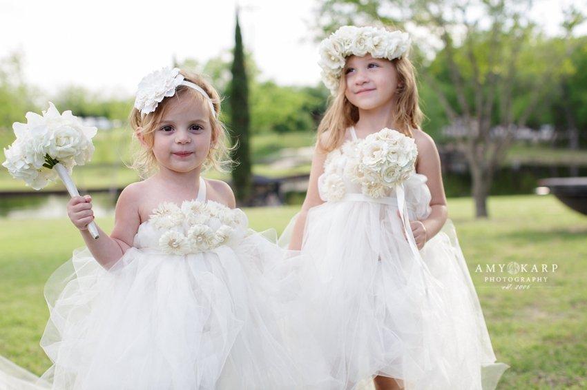 dallas-wedding-photographer-outdoor-wedding-kara-danny-027