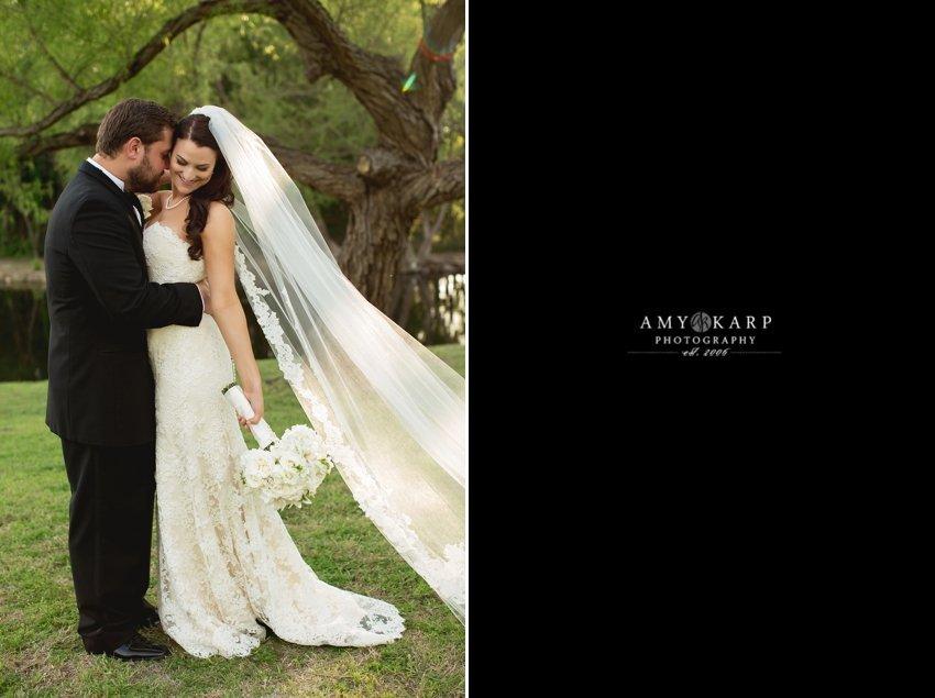 dallas-wedding-photographer-outdoor-wedding-kara-danny-029