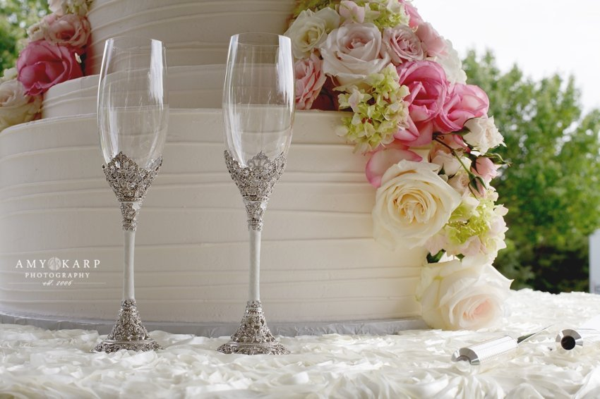 dallas-wedding-photographer-outdoor-wedding-kara-danny-032
