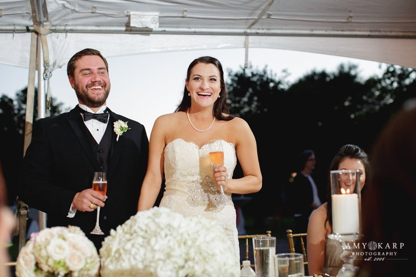 dallas-wedding-photographer-outdoor-wedding-kara-danny-044