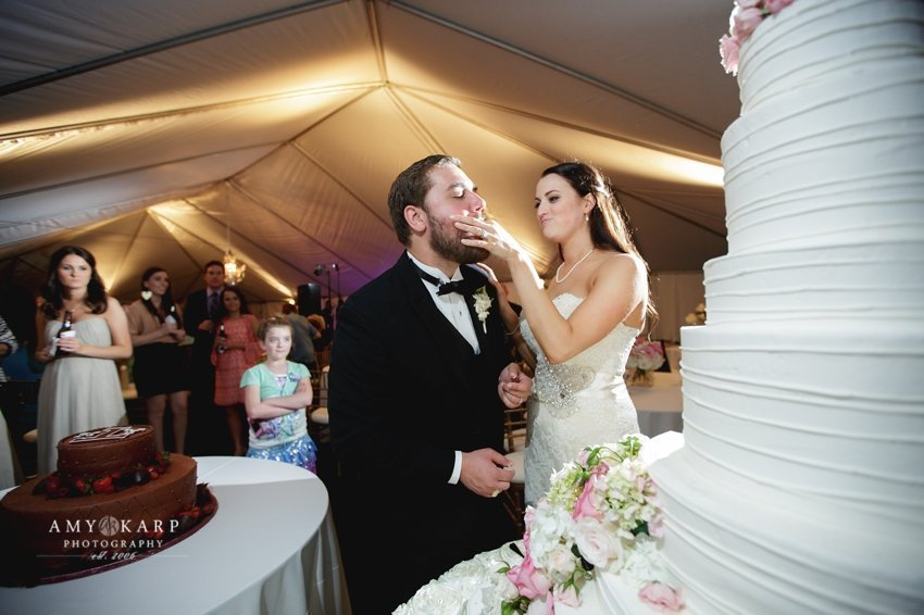 dallas-wedding-photographer-outdoor-wedding-kara-danny-046