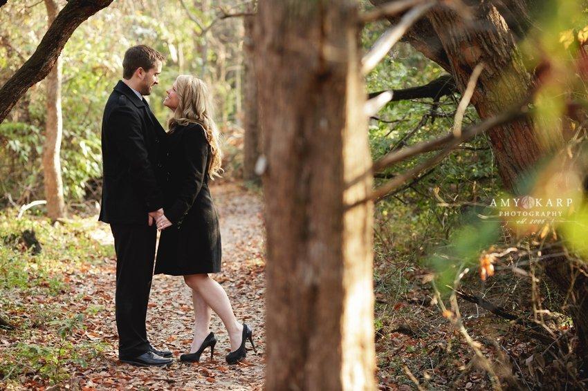 dallas-wedding-photographer-ashley-chad-oak-cliff-nature-preserve-004