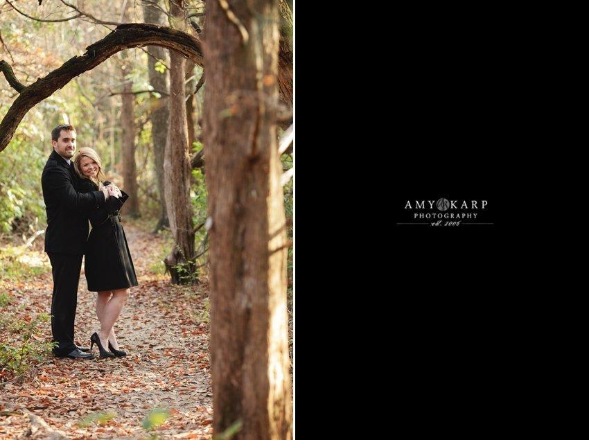 dallas-wedding-photographer-ashley-chad-oak-cliff-nature-preserve-005