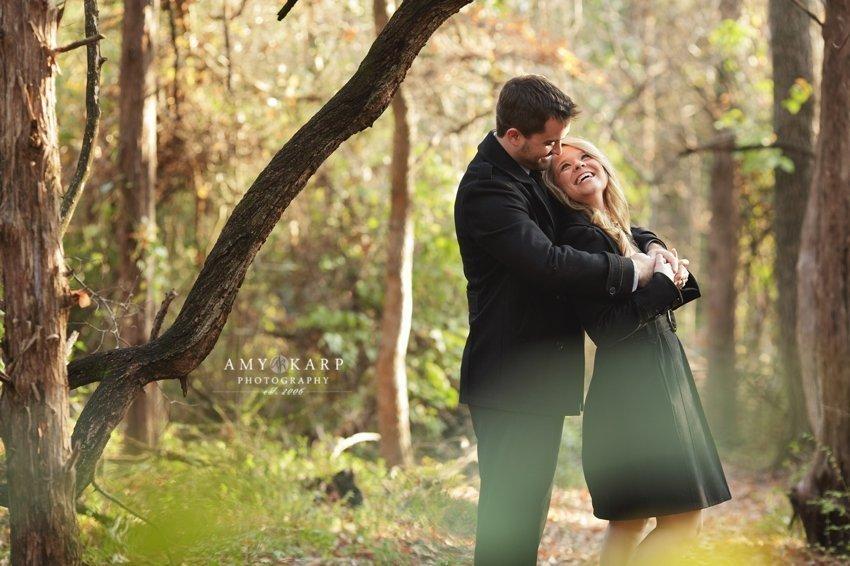 dallas-wedding-photographer-ashley-chad-oak-cliff-nature-preserve-006