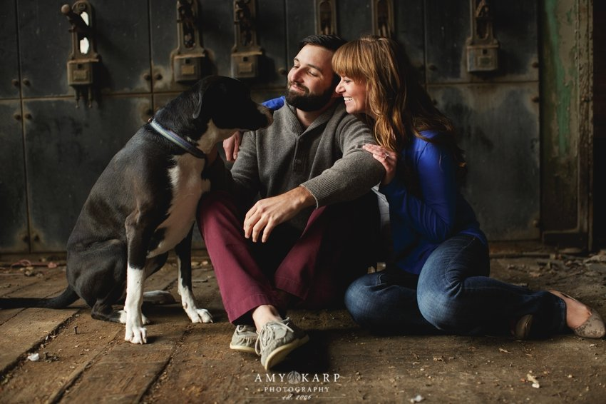 dallas-wedding-photographer-mckinney-cotton-mill-engagement-ford-bronco-ashley-aaron-006