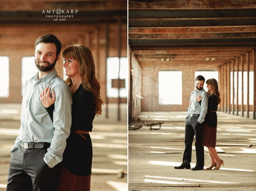 dallas-wedding-photographer-mckinney-cotton-mill-engagement-ford-bronco-ashley-aaron-007