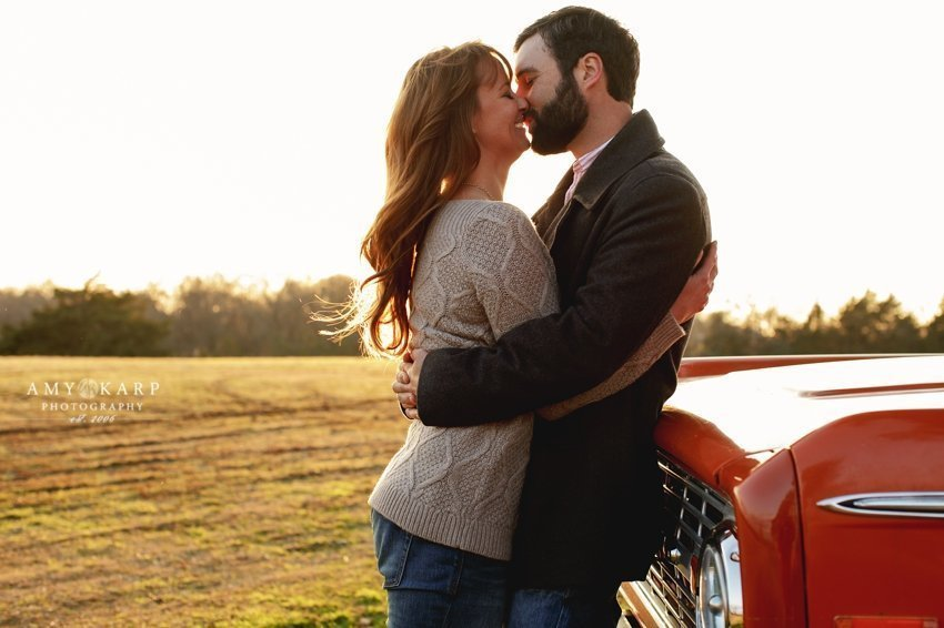dallas-wedding-photographer-mckinney-cotton-mill-engagement-ford-bronco-ashley-aaron-033