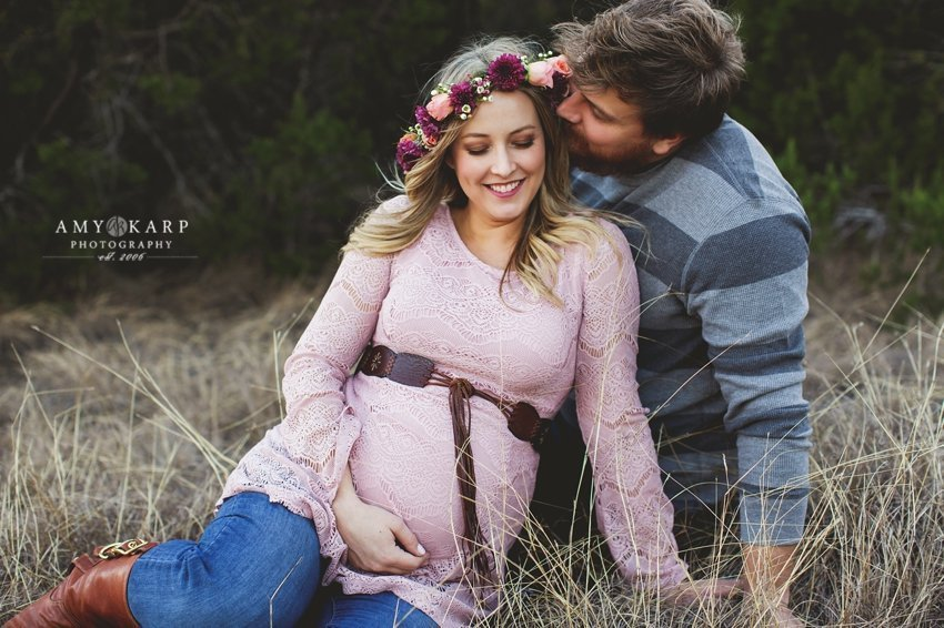 dallas-family-photographer-maternity-portraits-with-a-plane-kelley-matt-001
