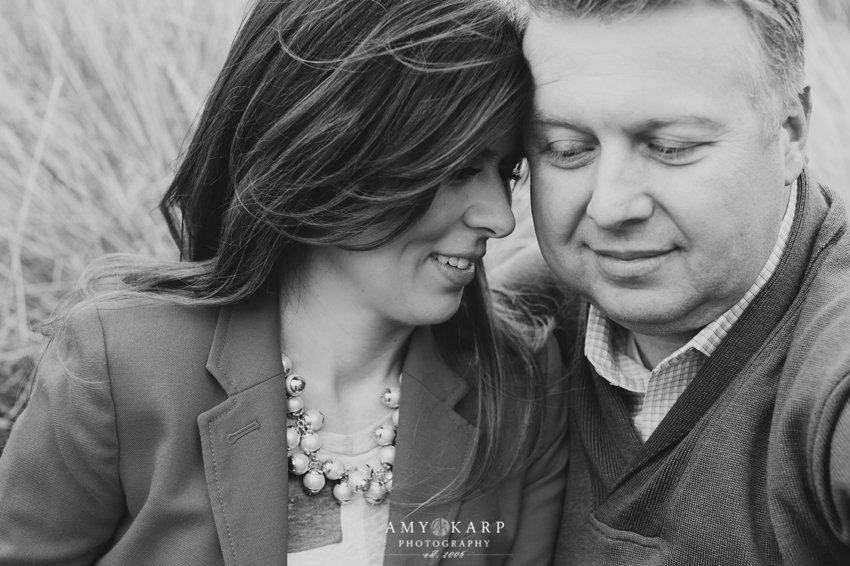 dallas-wedding-photographer-downtown-engagement-session-jenn-brian-021