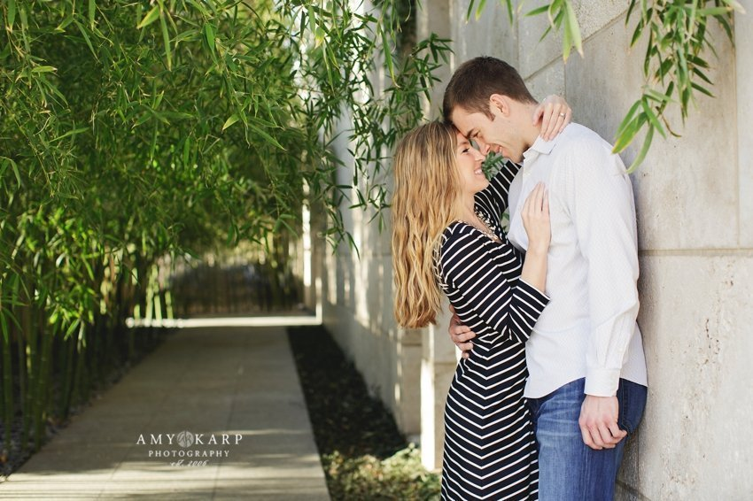dallas-wedding-photographer-downtown-portraits-jessica-andrew-010