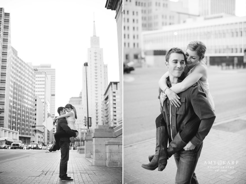 dallas-wedding-photographer-downtown-portraits-jessica-andrew-022