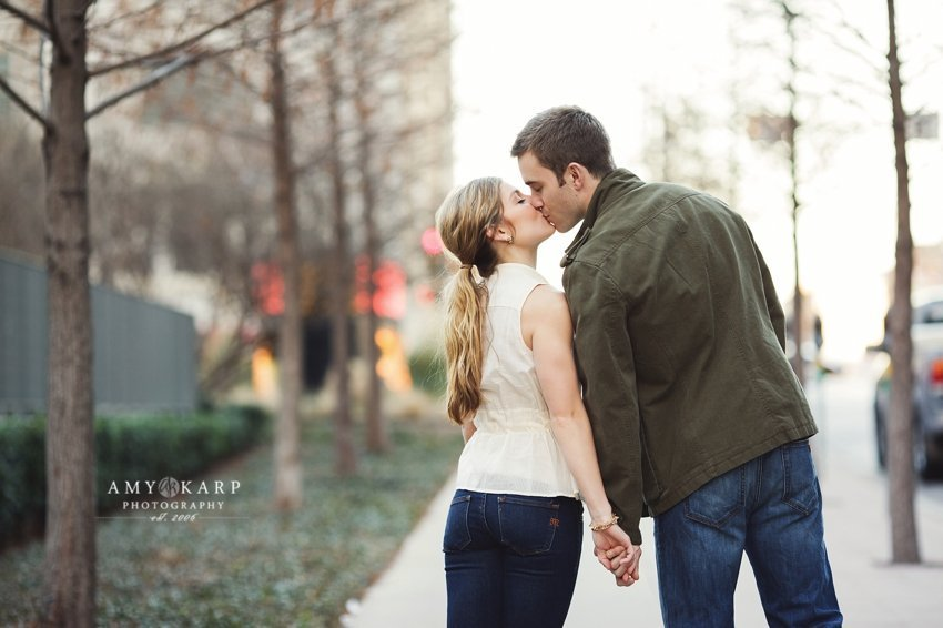 dallas-wedding-photographer-downtown-portraits-jessica-andrew-023