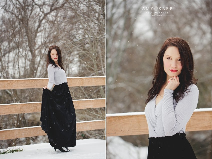 dallas-wedding-photographer-amykarp-personal-snow-project-003