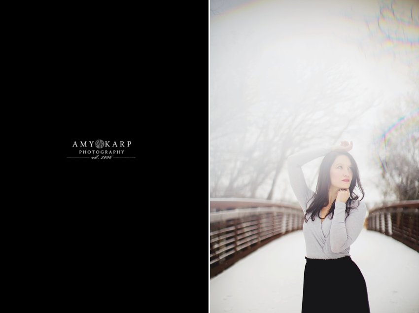 dallas-wedding-photographer-amykarp-personal-snow-project-010