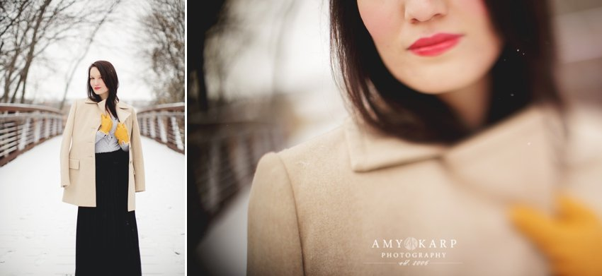 dallas-wedding-photographer-amykarp-personal-snow-project-011