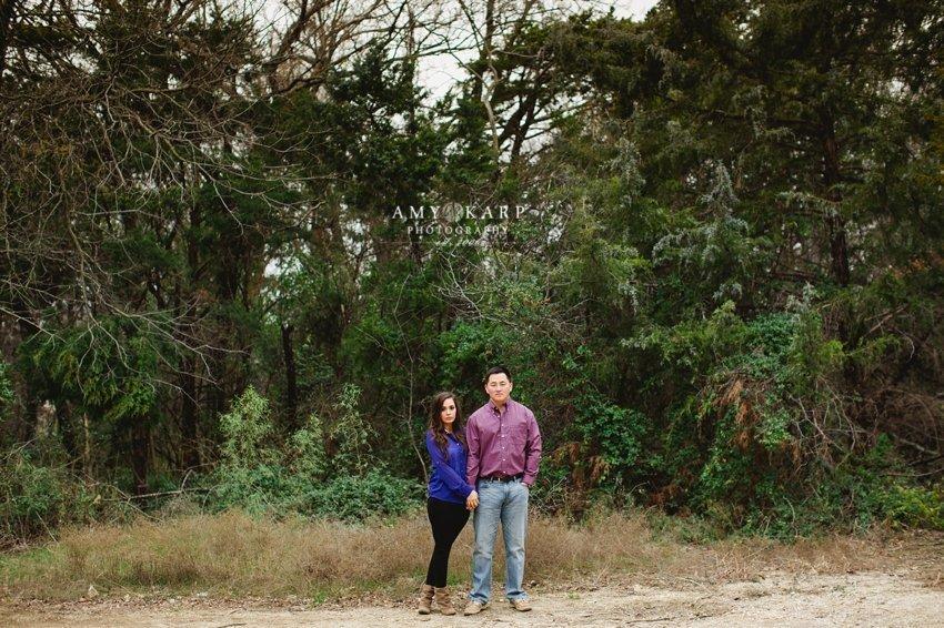 dallas-wedding-photographer-arts-district-oak-cliff-nature-preserve-18