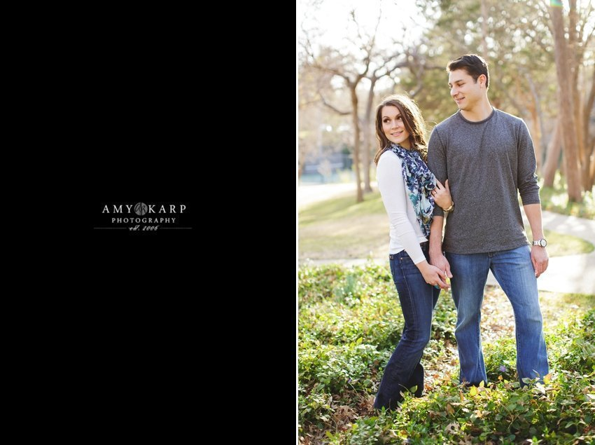 dallas-wedding-photographer-downtown-dallas-prather-park-ashley-kyle-07