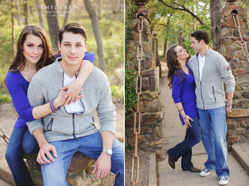dallas-wedding-photographer-downtown-dallas-prather-park-ashley-kyle-09