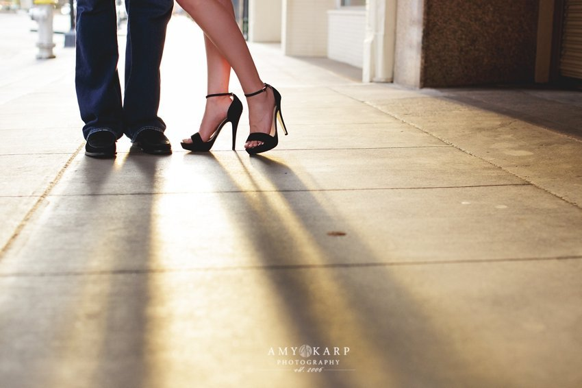 dallas-wedding-photographer-downtown-dallas-prather-park-ashley-kyle-16