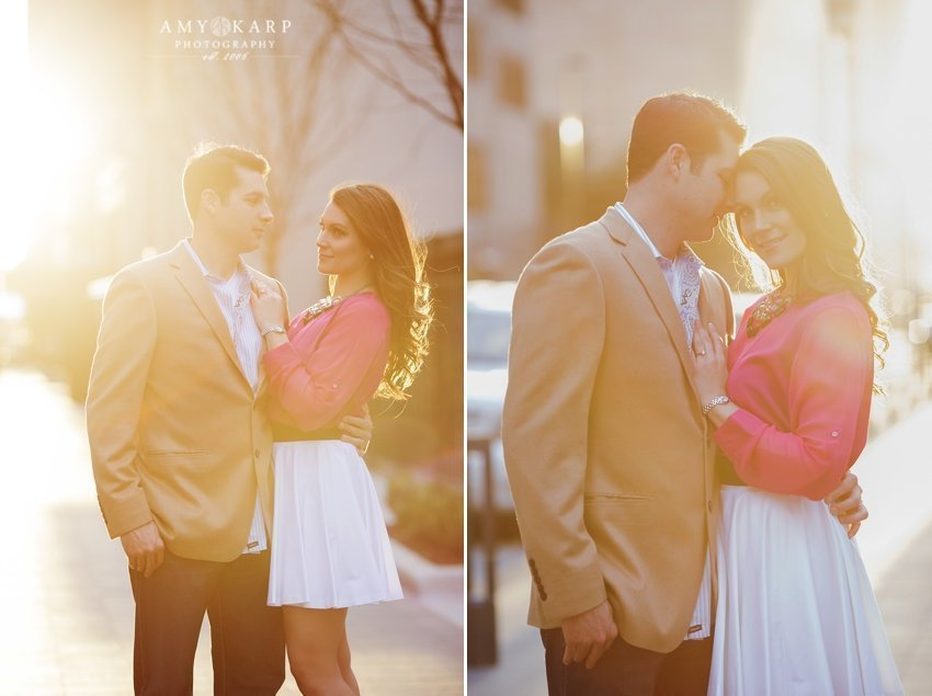 dallas-wedding-photographer-downtown-dallas-prather-park-ashley-kyle-21