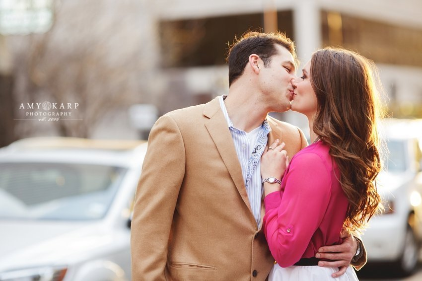 dallas-wedding-photographer-downtown-dallas-prather-park-ashley-kyle-24