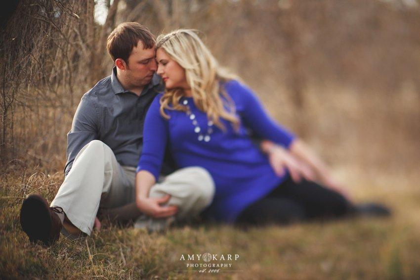dallas-wedding-photographer-richardson-engagement-session-karlie-eric-001