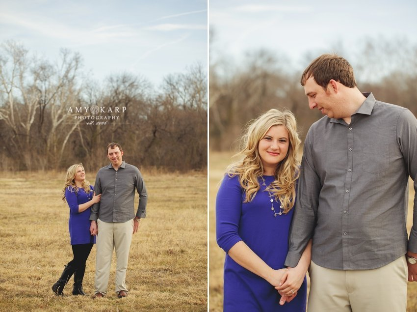 dallas-wedding-photographer-richardson-engagement-session-karlie-eric-002